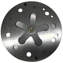 Car ac a/c compressor gasket kit/valve plate for 5H14 508 507 505