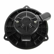 Blower motor FOR 2010-2013 Kia Soul 1.6L 2.0L 971132K000 700246