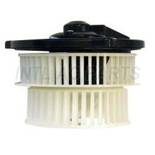 Blower motor for TOYOTA PRIUS Hatchback Saloon 87103 47050 87103 47020