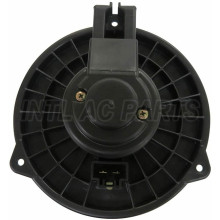 Blower motor FOR SUBARU FORESTER  IMPREZA Hatchback 72223AJ01A 72223FJ001