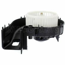 Blower motor FOR 2005-2006 Nissan Altima Maxima 2.5L 3.5L 272007Y00A BM 00163C