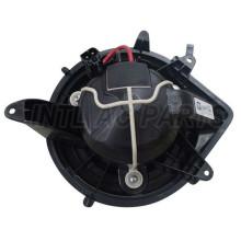 Blower motor FOR BMW Mini R50/R53/R56 COUNTRYMAN (R60) 3422647 64113422647