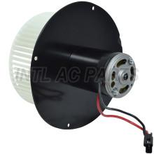 Blower motor FOR JOHN DEERE 7120 8220  9120 AT400506 BM112603 TL1504119