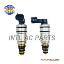 VALVULA de controlo Para série Ford compressor 17071963 EX 10490C