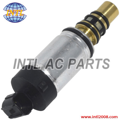 VALV TORRE SENTRA RC.460.053 Válvula de controle do compressor SANDEN PXE14 para Nissan Sentra