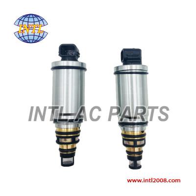 Válvula de controlo eletrónico do compressor para HYUNDAI DVE16 602447689772 GL-ECV43O 94mm