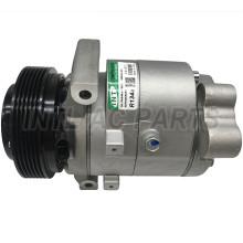 CVC  Auto Ac Compressor For FIAT TORO 2.4L For JEEP COMPASS 2.0 52094153 ACP222
