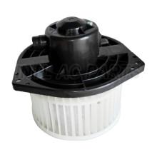 New A/C Blower Motor for Nissan Patrol GU Y61 1997-2012