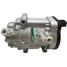 New 2019 Hybrid car auto ac a/c compressor for lexus ES300H 2.5L camry avalon highlander 8837033040  042400-0171  ESB27C 5C45547