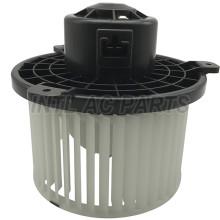 Blower motor FOR MITSUBISHI L200 TRITON STRADA 2015-2019 7802A312