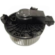 Blower motor FOR HONDA CR-V MK3 2006 - 2012 AV272700-5080