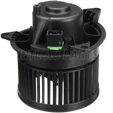 Blower motor for FORD FOCUS MONDEO TRANSIT TOURNEO 1062248 1116783 2T1H18456BA