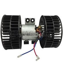 AUTO AC heater fan Blower Motor FOR BMW 7 (E38) 94-01 6411 8 391 809 BMS BL7010 8EW 009 157 781