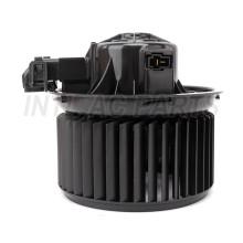 Blower motor FOR 2010-2013 Kia Forte Koup Forte5 2.0L 2.4L 76961 BM 4039C 971131M001