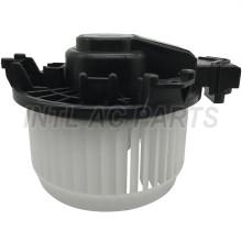 Blower motor FOR TOYOTA YARIS 2012-2014  87103-52180
