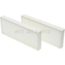 New Cabin Air Filter For Nissan Frontier 2.4L 1998-2015 27277VR00A 999M1VR056 FI 1117C