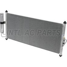 A/C Condenser for Nissan Sentra 1.8L 2001-2006 921104Z010 CN 3099PFC 2431180