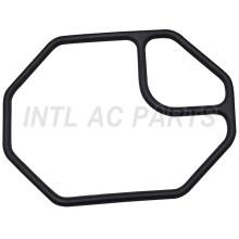 INTL-O041 Auto Ac oring For 10PA15C/10JPA17C Compressor