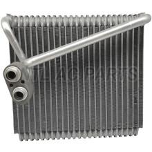 Auto Evaporator coil for Hyundai Elantra 2.0L 2007-2010 EV 939744PFC 971392H000