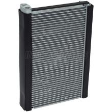 Auto Evaporator coil for Subaru Forester 2.5L 2009-2013 73523FG051 2733788