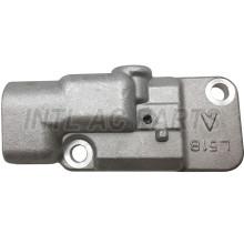7SEU17C Auto Ac Compressor rear head 447180-3600 447180-3901 447180-8620