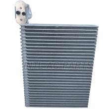 Auto Evaporator coil for Mercedes-Benz GL320 3.0L 2007-2009 1648300158 2733905 4712056
