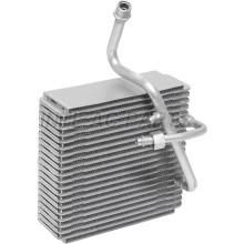 Auto Evaporator coil for Nissan 300ZX 1994-1996 2728045P00 2733418 4711576