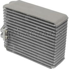 Auto Evaporator coil for Toyota RAV4 1996-2000 8850142040 TEM288393 2728066
