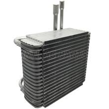 Auto Evaporator coil for Ford Escape 2001-2007 4L8Z19860AA 6L8Z19850AA EC0161J1Z