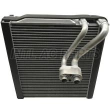 Auto Evaporator coil for Hyundai Elantra 1.4L 2017-2020 EV 9409183PFC 97139F2000 EV3573