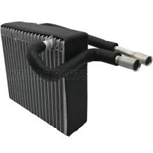 Car auto ac evaporator for 2002-2006 Dodge Ram 1500 2500 3500 5073969AA 68234947AA V9900108AB