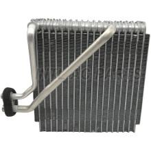 Car ac evaporator FOR 2005-2008 CHEVROLET DMAX 1908R0103 EV1387 2733781 2013740