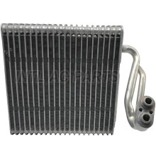 Auto ac evaporator FOR KIA K2700 09-15 K2500 K2700 K3000 K3000S K4000S 97319-4e000