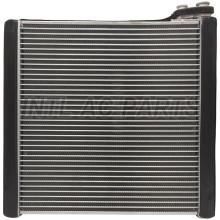 Auto ac evaporator FOR Toyota Prado GRJ150R 09- Lexus GX460 10- 8850160420 8850160421 88501-60420 88501-60421