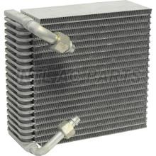 Auto ac evaporator For 1991-1994 Nissan 240SX Subaru Legacy 2728053F01 2728053F10 73061AA010
