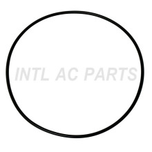 Good quality HNBR O-RING rings kit FOR ALL KIND OF 7H15 Car ac Compressor
