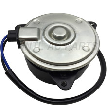 Auto Ac Fan Motor For Nissan Truck For ISUZU TRUCK FOR HINO TRUCK 168000-8490