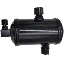 Car Ac receiver drier SEPARADOR DE ACEITE