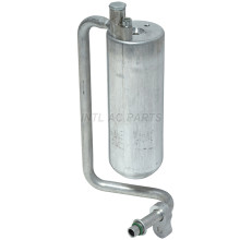 Auto ac receiver drier filter dryer FOR 2003-2008 Pontiac Vibe 709099 83215 1411914