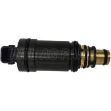Auto ac Compressor Control Valve For HYUNDAI Genesis 3.8L4.6L 09-13 97722-3M000