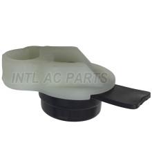 Auto Ac Compressor fitting Cover Fit 7SBU16C/7SEU16C