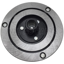HS18 Auto Ac Clutch Hub For Ford Escape 2.3L 2005-2007 F500LM3AA01 10345760 10350451 1010904