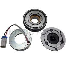CVC Auto AC Clutch For CHEVROLET AGILE 1.4 52149057 94701966 94752372 CS20078