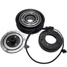 10SER11C Auto AC Clutch For Honda HR-V Epic Sport 447280-2810 38810-51M-A01 38900-51M-A01