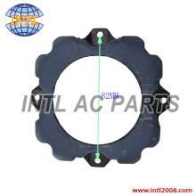 6SEU12C 7SEU16C 7SEU17C car auto ac compressor clutch hub plate for Benz Volkswagen a002306511 a002309011  8e0260805