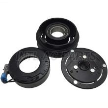 V5 auto ac compressor clutch for Opel Corsa B Calibra A Combo Tigra Vectra A BUICK SAIL 11 35 025 1135025 9196953 R1580017