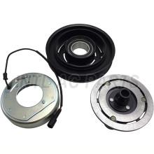 GM auto ac compressor clutch for Chevrolet Colorado 4x2 4X4 2.5L 2.8L 2013-2020 52021260 CM101075 3110100000000X