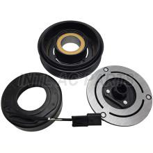 VS-12 Car ac compressor clutch FOR 2011-2013 Hyundai Elantra 1.8L  Kia Soul 2.0L 977012K700 CO 11304C 977013X100