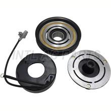 10PA17C auto ac compressor clutch For Toyota landcruiser 100 78/79 Series HDJ78/ 79 HDJ100 88320-60720 447200-1713 9644729-171