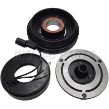 VS-16 auto ac compressor clutch for Hyundai Elantra 2007-2011 2.0L 97701-2H100 97701-2H102 97701-2H140